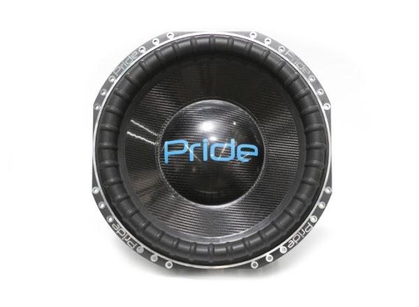 Pride S5 Series 7500W