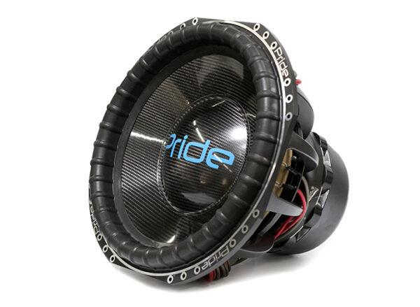 Pride UFO.5 Series 10000W